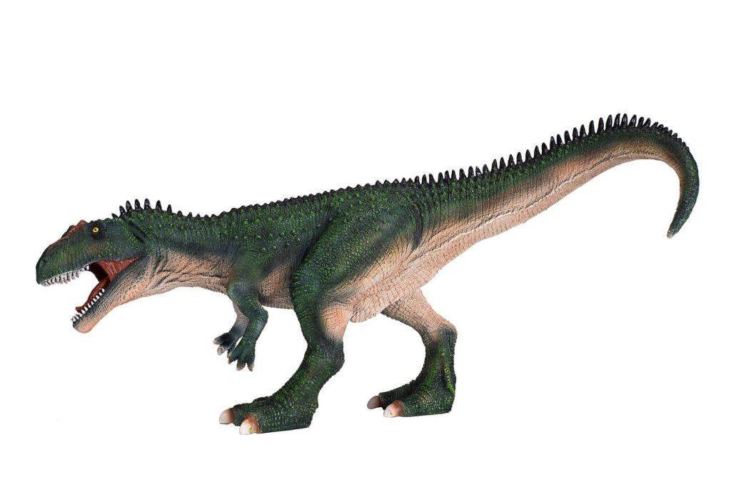 Questa immagine ha l'attributo alt vuoto; il nome del file è MojoGiganotosaurus2-1024x679.jpg